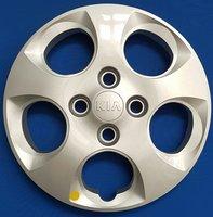 Wieldoppen Kia Picanto 13 inch KIA33813