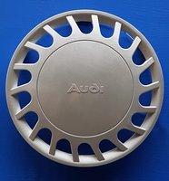 wieldoppen Audi universeel 16 inch AU20416