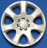 Peugeot  107 type 2 14 inch PEU44614