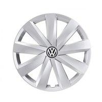 Wieldoppen VW  Passat-Touran 16 inch VOW3G0071456 1ZX