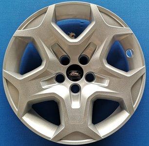 """Wieldoppen Ford C-Max 16"""" 2010> FRD81416"""