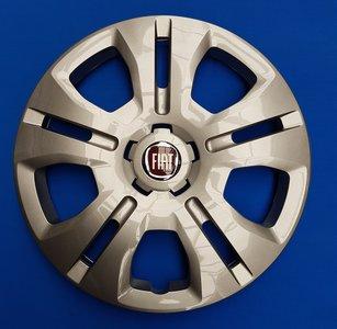 Fiat Talento 16 inch