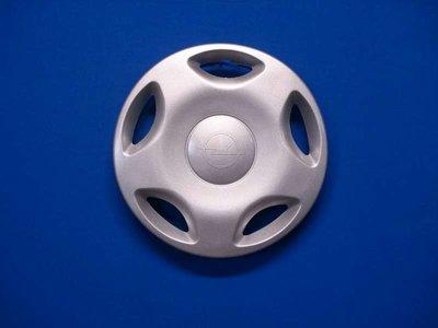 Wieldoppen Opel Universeel 15 inch  OPL22415
