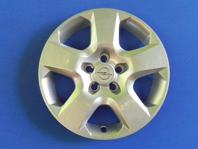 Wieldoppen Opel Astra 16 inch  OPL66016O