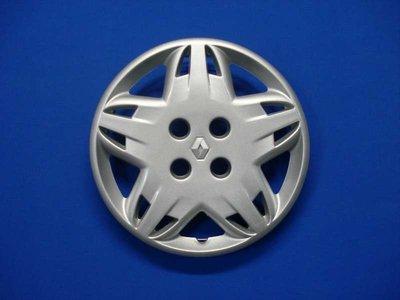 Wieldoppen Renault Clio 1    13 inch  REN41313