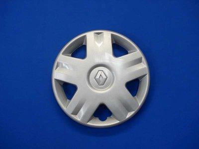 Wieldoppen Renault Clio 2  13 inch REN41713