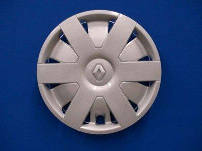 Wieldoppen Renault Clio 2  14 inch   REN41914