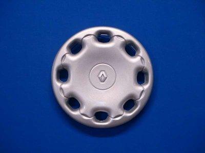 Wieldoppen Renault Megane 1   15 inch  REN42215