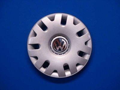 Wonderbaarlijk Wieldoppen VW Polo 4 14 inch VOW42714 | Wieldop.nl WT-38