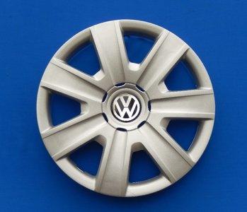 Verbazingwekkend Wieldoppen VW Polo 14 inch 2009+ | Wieldop.nl HW-95
