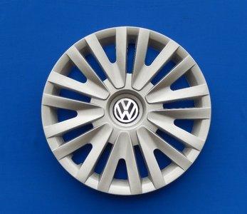 Uitgelezene Wieldoppen VW Golf 6 15 inch VOW49015 | Wieldop.nl UY-11