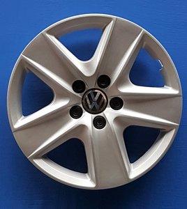 Super Wieldoppen VW Golf 6 16 inch VOW48816 GG-51