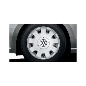 Onwijs Wieldoppen Volkswagen 15 inch Golf/Polo/Scirocco/Touran/VOW1T0071455 RG-11