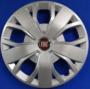 """Wieldoppen Fiat Ducato 16""""FIA86016R"""
