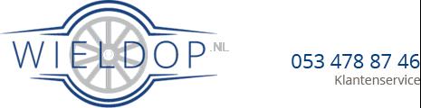 Wieldop logo